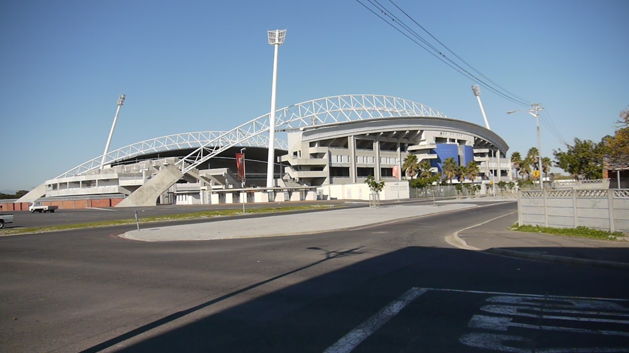 Athlone_Stadium.jpg