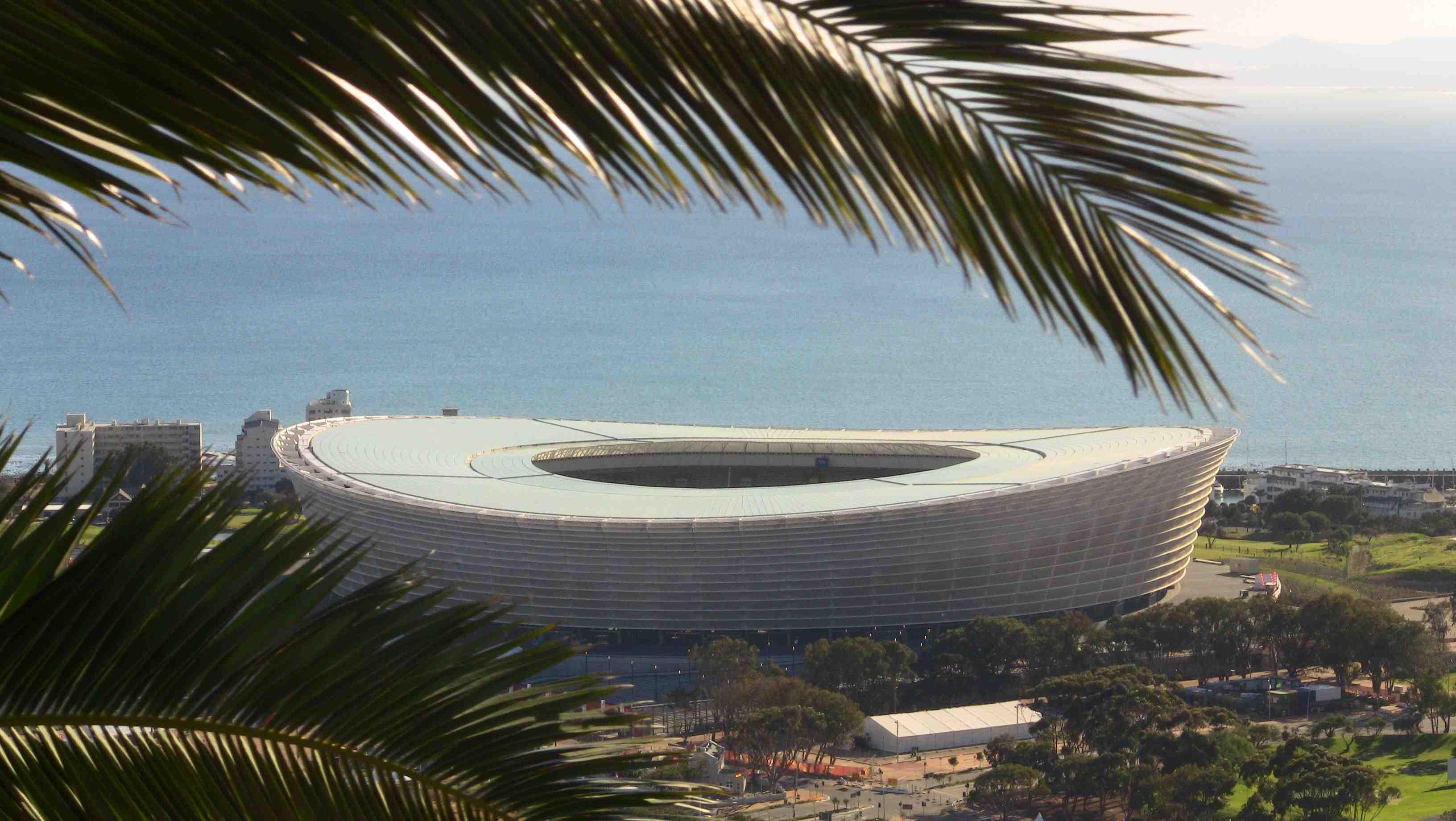 Stadium_byWil.jpg